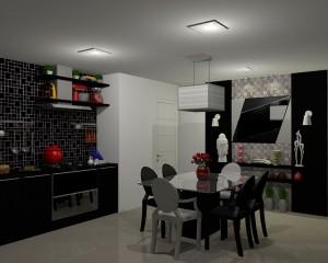 Cozinha-planejada-10-2