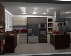 Cozinha-planejada-10-3