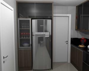 Cozinha-planejada-11-1