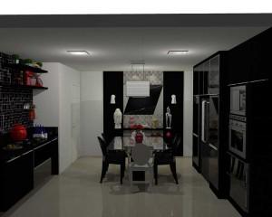 Cozinha-planejada-11-2