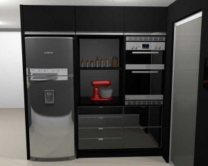 Cozinha-planejada-12