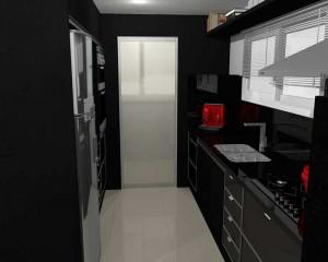 Cozinha-planejada-13