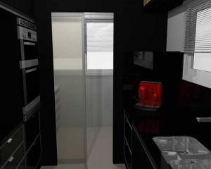 Cozinha-planejada-15