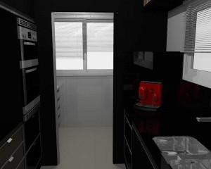 Cozinha-planejada-16