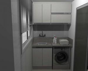 Cozinha-planejada-20