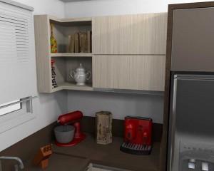 Cozinha-planejada-22