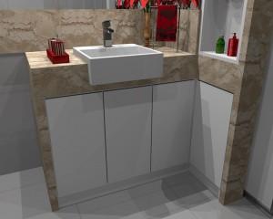 banheiro-planejado-castel-moveis-10