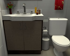 banheiro-planejado-castel-moveis-11