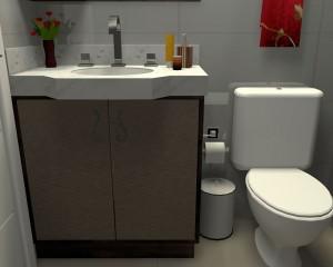banheiro-planejado-castel-moveis-13