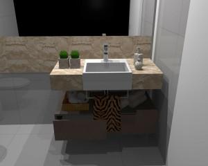 banheiro-planejado-castel-moveis-14