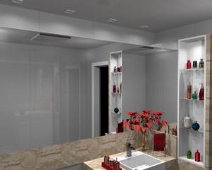 banheiro-planejado-castel-moveis-15