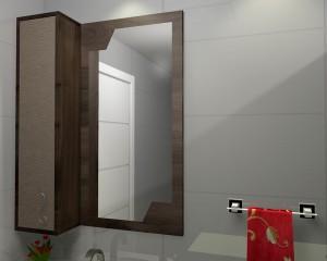 banheiro-planejado-castel-moveis-16