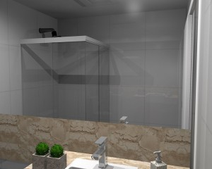 banheiro-planejado-castel-moveis-17