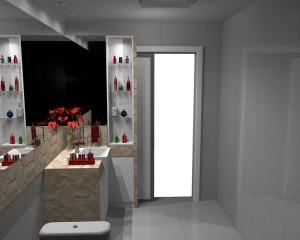 banheiro-planejado-castel-moveis-18