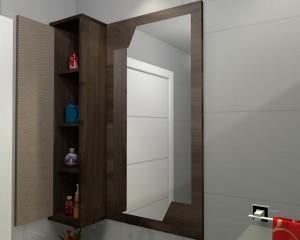 banheiro-planejado-castel-moveis-19