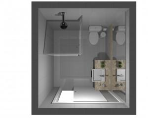 banheiro-planejado-castel-moveis-2