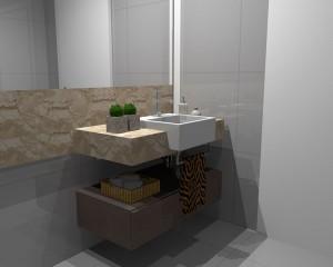 banheiro-planejado-castel-moveis-20