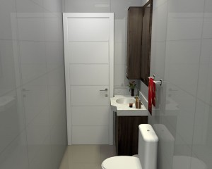 banheiro-planejado-castel-moveis-22