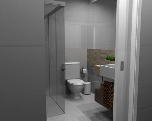 banheiro-planejado-castel-moveis-23