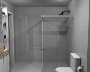 banheiro-planejado-castel-moveis-24