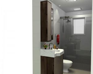 banheiro-planejado-castel-moveis-25