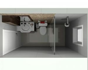 banheiro-planejado-castel-moveis-26