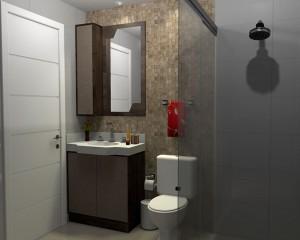 banheiro-planejado-castel-moveis-27