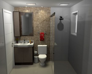 banheiro-planejado-castel-moveis-28