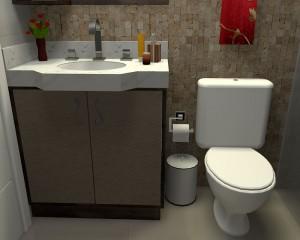 banheiro-planejado-castel-moveis-29