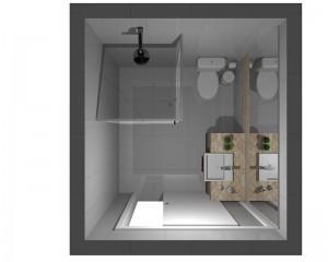 banheiro-planejado-castel-moveis-3