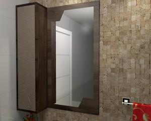 banheiro-planejado-castel-moveis-30