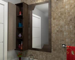 banheiro-planejado-castel-moveis-31