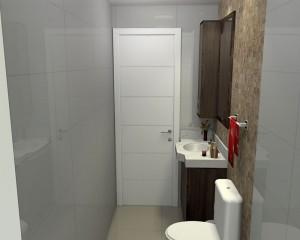 banheiro-planejado-castel-moveis-32