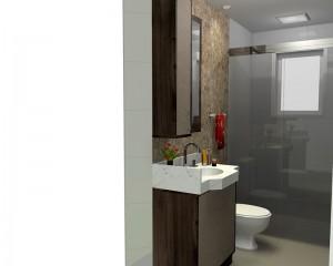 banheiro-planejado-castel-moveis-33