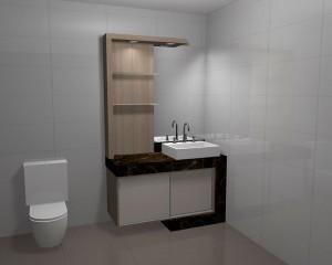 banheiro-planejado-castel-moveis-34