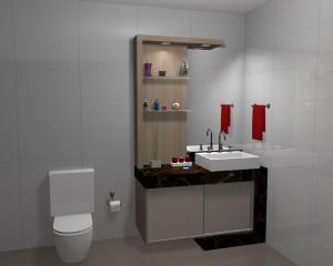 banheiro-planejado-castel-moveis-35