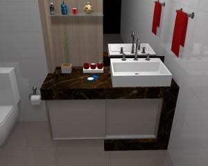 banheiro-planejado-castel-moveis-36