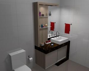 banheiro-planejado-castel-moveis-38