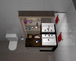 banheiro-planejado-castel-moveis-39