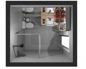 banheiro-planejado-castel-moveis-4