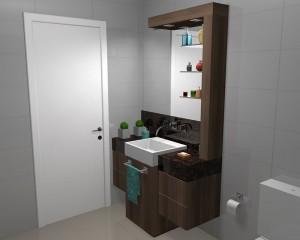 banheiro-planejado-castel-moveis-40