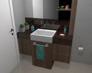 banheiro-planejado-castel-moveis-41