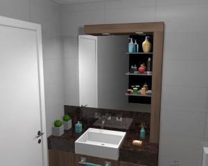 banheiro-planejado-castel-moveis-42