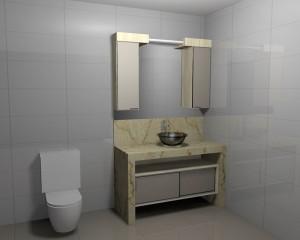 banheiro-planejado-castel-moveis-44
