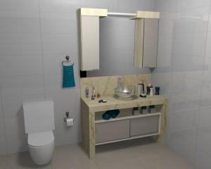 banheiro-planejado-castel-moveis-45