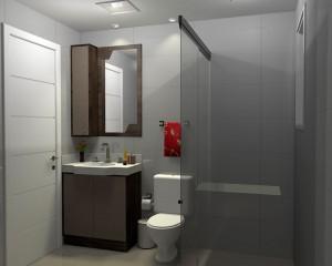 banheiro-planejado-castel-moveis-5