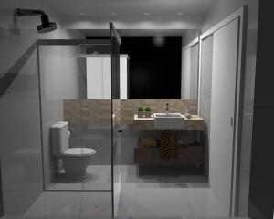 banheiro-planejado-castel-moveis-6