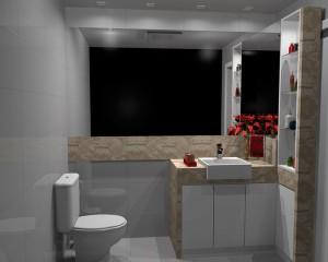 banheiro-planejado-castel-moveis-7