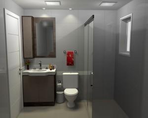 banheiro-planejado-castel-moveis-8