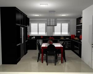 cozinha--planejada-02-2